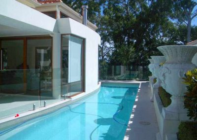 Noosa Springs Home